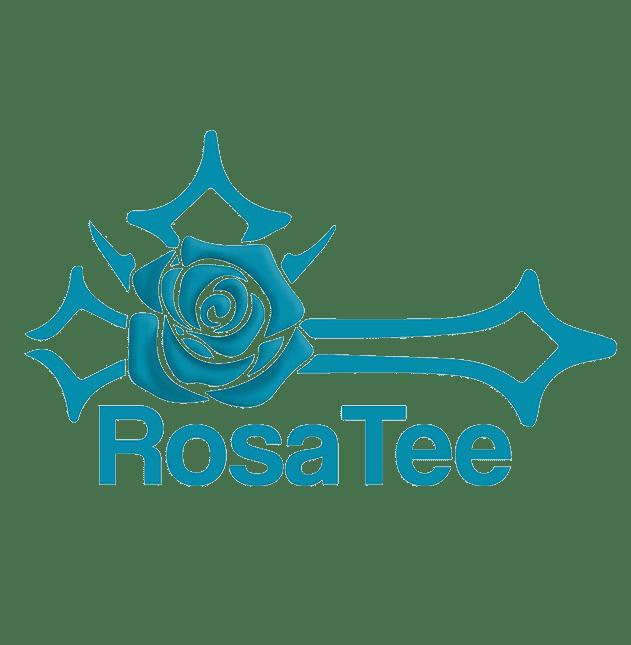 Rosatee Inc